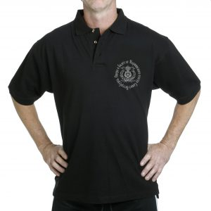 Mariinsky Polo Shirt